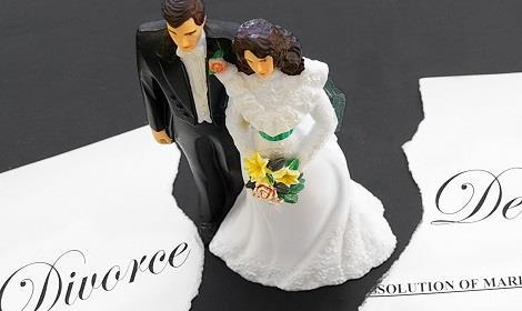echtscheidingsadvocaat dordrecht